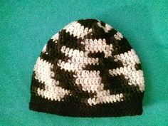 Hat Reversible Beanie is great. The twoinone. Provides by Rudjon