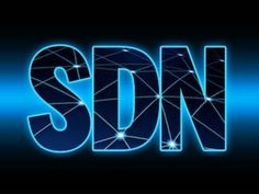 It Management, Technology Management, Wordpress, Neon Signs, Operating System