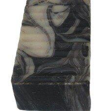 Handmade Namaste Soap alt Lavender Soap, Zulu, Bar Soap, Tango, Namaste, Handmade, Hand Made, Zulu Language, Handarbeit