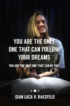 Best Brand, Brand You, Just Be, So True, Shout Out, Dreaming Of You, Career, Self, Guitar