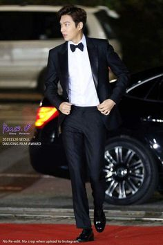 My gentleman 😍😘😘❣️😘😘 New Actors, Actors & Actresses, Asian Actors, Korean Actors, Korean Celebrities, Celebs, Heirs Korean Drama, Lee Min Ho Kdrama, Ahn Jae Hyun