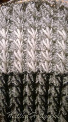 Mellun Hollywool: Silmuresori ja -sukat Diy Crochet And Knitting, Knitting Stitches, Knitting Socks, Knitted Hats, Knitting Patterns, Yarn Crafts, Stitch Patterns, Needlework, Tech