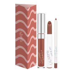 ColourPop Lippie Stix - Bichette (Matte) – Samika Store Colourpop Lippie Stix, Eyeliner, Eyeshadow, Matte Lips, Lip Liner, Call Me, Lipstick, Store, Eye Shadow