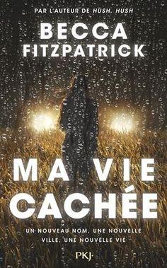 Les Reines de la Nuit: Ma vie cachée de Becca Fitzpatrick