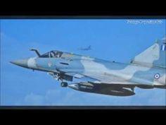 Τουρκική παρενόχληση σε ελικόπτερο που μετέφερε τον ΥΕΘΑ Νίκο Παναγιωτόπ... Fighter Jets, Aircraft, Aviation, Planes, Airplane, Airplanes, Plane