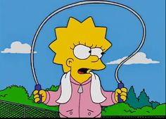 ✰𝐩𝐢𝐧𝐭𝐞𝐫𝐞𝐬𝐭 𝐚𝐧𝐝 𝐢𝐧𝐬𝐭𝐚𝐠𝐫𝐚𝐦//𝐯𝐞𝐧𝐮𝐬𝐯𝐚𝐥𝐥𝐞𝐲 Cartoon Edits, Cartoon Memes, Homer Simpson, Lisa Simpson, Simpson Wallpaper Iphone, Artsy Background, Dope Cartoons, Cartoon Profile Pictures, Music Covers