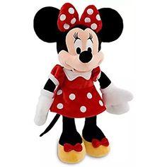 I Dream of Toys @ Amazon.com: Disney