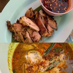 """Eat Cook Dine on Instagram: """"Do you know @soithai_zh? I just love the spirit of this pop-up that brings authentical thai cuisine to Zurich! Here on the pic the yellow…"""" Zurich, Pot Roast, Just Love, Pop Up, Bring It On, Spirit, Dining, Yellow, Eat"""