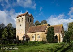 Fingest church | Flickr - Photo Sharing!