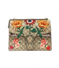 fadb4554a41 Gucci Handbags Collection  amp  More details  Guccihandbags Gucci Bags  2016