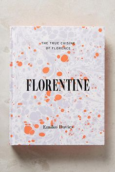 In the food lab the science of home cooking food lab cooking florentine anthropologie forumfinder Choice Image
