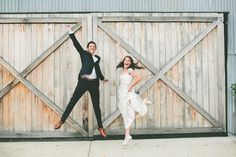 Vintage Bride Wedding Fair Melbourne - Maureena Tilley Civil Marriage Celebrant