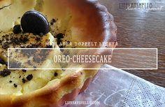 Oreo-Cheesecake   lifesayshello.com