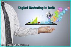 #Best #digital marketing company in India,leading Digital Marketing Agency in India, #specializing in the Internet #marketing, #design & development of websites.  Visit :http://www.seocompanybangalore.in/