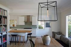 Buy The Original by Ames Ingham - Ceiling - Lighting - Dering Hall