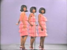 ▶ 1964--Come See About Me--THE SUPREMES--E.D.1959--.mpg - YouTube