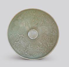 tongyeong city museum