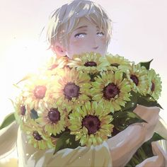 Image in Hetalia collection by Roronoa_saki on We Heart It Manga Anime, Anime Art, Manga Girl, Anime Girls, Hetalia Russia, Hetalia Fanart, Hetalia Anime, Spamano, Hetalia Characters