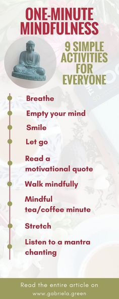 Free Guide to Reduce Stress containing mindfulness activities worksheets, mindful activities which take less than one minute each. It will help you reduce and manage stress, live a happy life with a calm mind. A regular mindfulness practice will take y Mindfulness Techniques, Mindfulness Exercises, Mindfulness Activities, Mindfulness Practice, Meditation Techniques, Mindfulness Quotes, Yoga Exercises, Usui Reiki, Meditation For Beginners