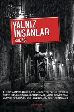 http://www.kitapgalerisi.com/Yalniz-Insanlar-Sokagi-_175990.html