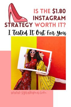 So... I tried this $1.80 Instagram Growth Strategy by Gary Vee for 30 days challenge. Did I fail or succeed? This Instagram strategy involves commenting on other posts in your Instagram or branding niche. It takes technically your time and effort however will it be worth it? Find out and see... | #instagram | #instagramstrategy | social media calendar | #socialmedia | content calendar My Notes App, Business Woman Successful, Social Media Calendar, Gary Vaynerchuk, Girl Boss Quotes, Gary Vee, Career Success, 30 Day Challenge, Effort