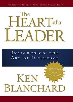 Free download or read online mindset the new psychology of success the heart of a leader fandeluxe Images