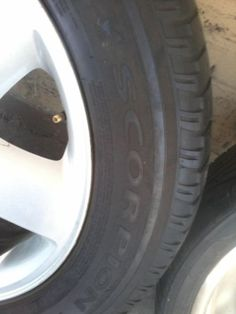 Please send me your whatsapp number 0766603601 and I will send you more pictures. I am happy to answer any question you have. WE SUPPLY SECOND HAND MAGS AND TYRES IN VERY GOOD CONDITION FOR BOTH CARS AND BAKKIES FROM RUNFLATS TO NORMAL. PLACE AN ORDER AND GET IT DELIVERED TO YOUR DOOR THE NEXT DAY.