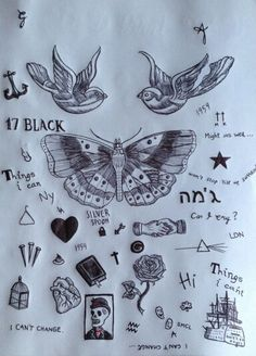 Tattoos>> they need the anchor and his leafs :)Harry Styles true art! Tattoos>> they need the anchor and his leafs :) Harry Tattoos, Harry Styles Tattoos, Harry Styles Quotes, Harry Styles Baby, Harry Styles 2013, Harry Styles Funny, Harry Styles Imagines, Harry Edward Styles, Bird Tattoos
