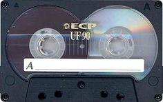 ECP UF 90 Ultra Ferro