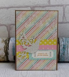 Sizzix Hochanda Show – 28th August 2015 | Katie Skilton Design