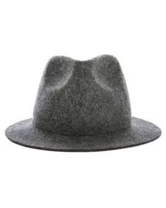 sneakers for cheap 3698e dd39a Hats  amp  Caps   Men s Beanies, Trilby  amp  Baseball Caps   Lyst Caps