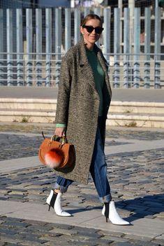 Diario de Estilo » La industria de la moda nos deja sin aliento
