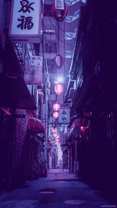 Liam Wong - Art Director & Photographer — Minutes To Midnight Aesthetic Japan, City Aesthetic, Japanese Aesthetic, Purple Aesthetic, Aesthetic Anime, Wallpaper Animes, Animes Wallpapers, Cool Wallpaper, Cute Wallpapers