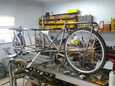 cycletrucks prototype