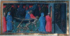 Inf._08_Filippo_Argenti,_Giovanni_di_Paolo_(c.1403–1483).jpg 1.332×685 pixels
