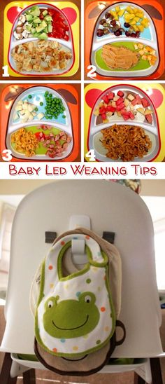 113 best baby led weaning blw images on pinterest baby foods food baby and baby food recipes