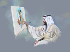 Collage Background, Background Patterns, King Salman Saudi Arabia, Saudi Arabia Culture, National Day Saudi, Horse Stencil, Simple Iphone Wallpaper, Photo Wall Decor, We Bare Bears Wallpapers