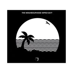 The Neighbourhood - Wiped Out! (CD)