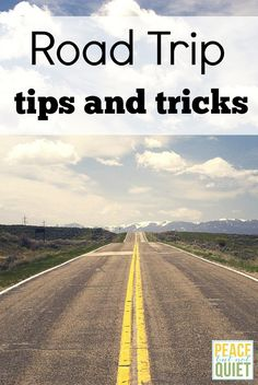 These tips helped my