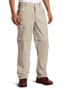 1000 images about outdoor wear on pinterest fishing for Columbia fishing pants