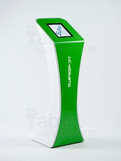 SwipeSpot Tablet Stand