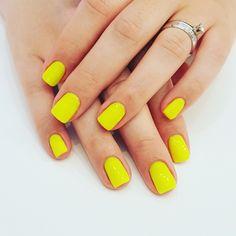 Nail Art, Nails, Website, Beauty, Finger Nails, Ongles, Nail, Cosmetology, Nail Art Designs