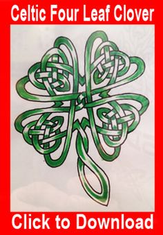 Celtic Tattoo photographs and images page. Huge collection of Celtic Tattoo ideas. We specialize in Tribal and Celtic Tattoos by world renowned artist Captain Bret. Newport, Rhode Island.