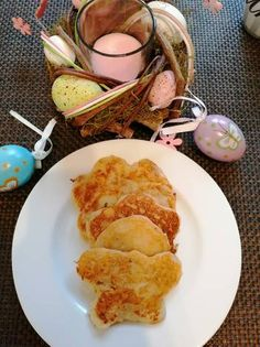 Baby Food Recipes, French Toast, Breakfast, Kids, Recipes For Baby Food