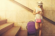 These new apps and updates are your passport to breezy travel and money-saving deals.