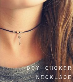 In case you haven't noticed, chokers are back in style in a big way – and no, this isn't an old post from 1997. Chokers, AKA necklaces that sit snugly around your neck rather than resting against your collar bones or cleavage, are edgy, cool, and make a pretty big statement. Chokers were huge in … Read More