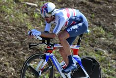 Bradley Wiggins wins 2014 time trial world title - Cycling Weekly
