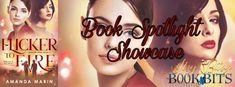Spotlights, Fantasy, Books, Libros, Book, Fantasy Books, Fantasia, Book Illustrations, Libri