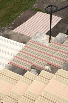 Dash and albert on pinterest indoor outdoor rugs area for Dash and albert runners