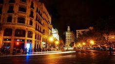 5 razones por las que tienes que pasar Fin de año en Valencia